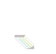seynx_logo_light